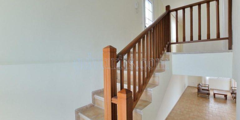 luxury-villa-for-sale-in-tenerife-costa-adeje-roque-del-conde-38670-0517-09