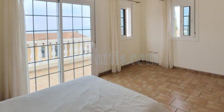 luxury-villa-for-sale-in-tenerife-costa-adeje-roque-del-conde-38670-0517-13