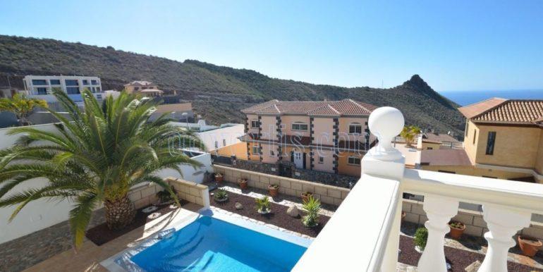 luxury-villa-for-sale-in-tenerife-costa-adeje-roque-del-conde-38670-0517-16
