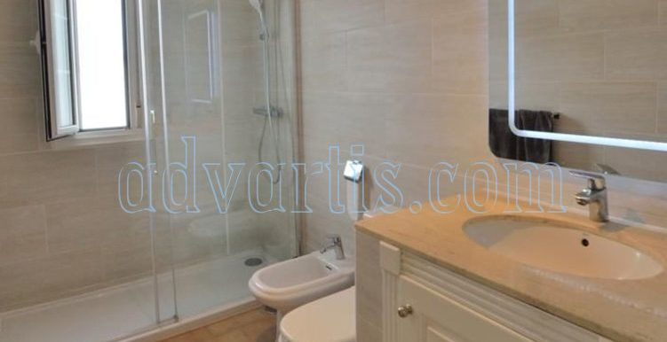 luxury-villa-for-sale-in-tenerife-costa-adeje-roque-del-conde-38670-0517-18