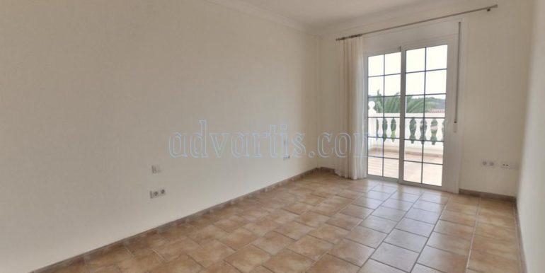 luxury-villa-for-sale-in-tenerife-costa-adeje-roque-del-conde-38670-0517-19