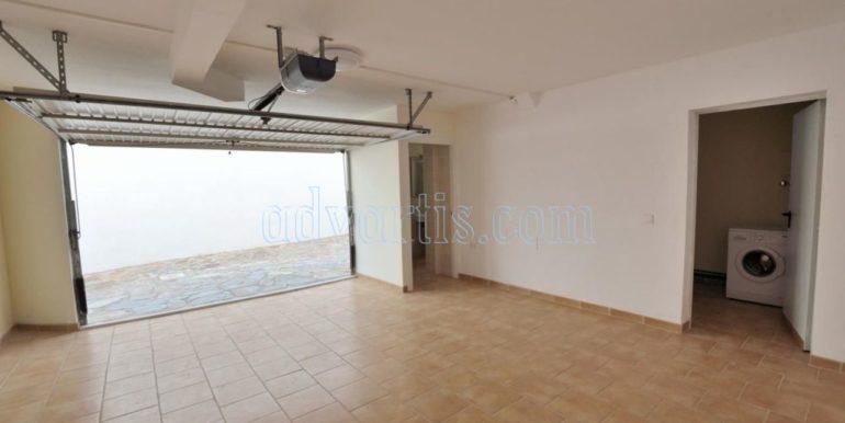 luxury-villa-for-sale-in-tenerife-costa-adeje-roque-del-conde-38670-0517-22