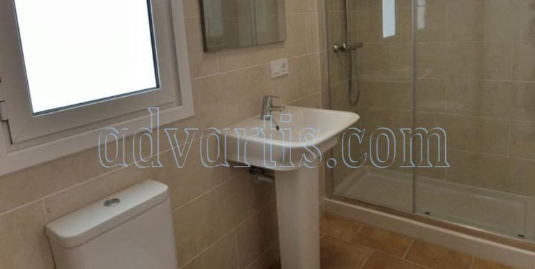 luxury-villa-for-sale-in-tenerife-costa-adeje-roque-del-conde-38670-0517-26