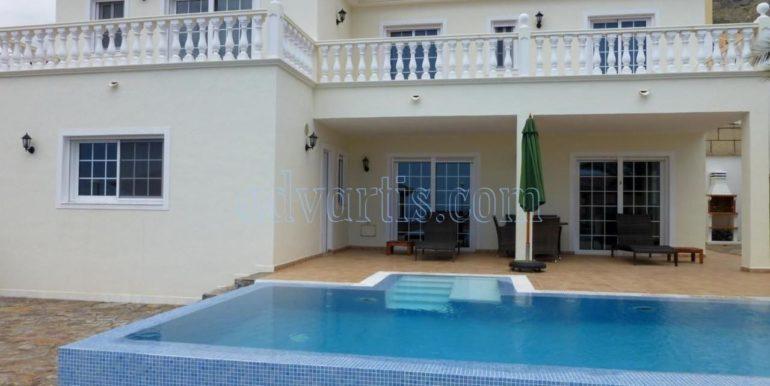 luxury-villa-for-sale-in-tenerife-costa-adeje-roque-del-conde-38670-0517-27