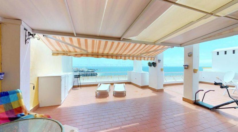 oceanfront-apartment-for-sale-in-tenerife-puerto-de-santiago-38683-0517-03