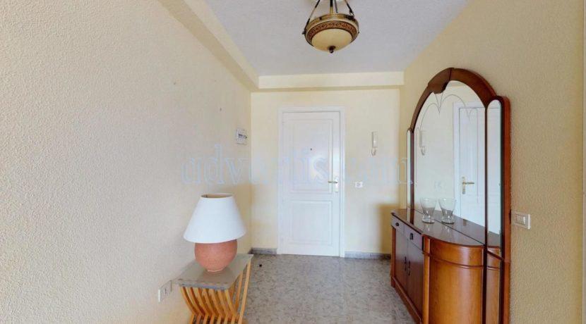 oceanfront-apartment-for-sale-in-tenerife-puerto-de-santiago-38683-0517-04