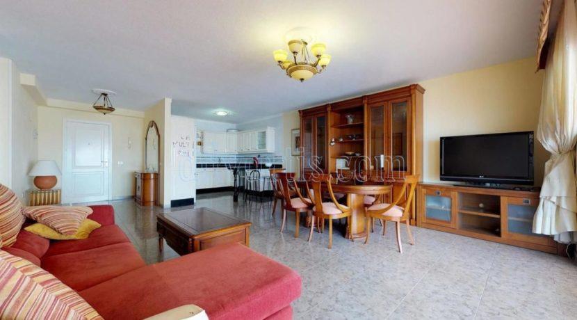 oceanfront-apartment-for-sale-in-tenerife-puerto-de-santiago-38683-0517-05