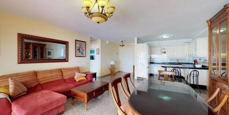 oceanfront-apartment-for-sale-in-tenerife-puerto-de-santiago-38683-0517-07