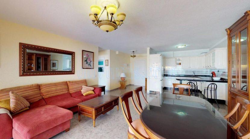 oceanfront-apartment-for-sale-in-tenerife-puerto-de-santiago-38683-0517-07