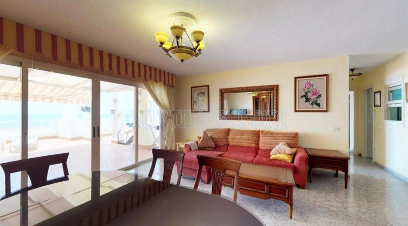 oceanfront-apartment-for-sale-in-tenerife-puerto-de-santiago-38683-0517-08