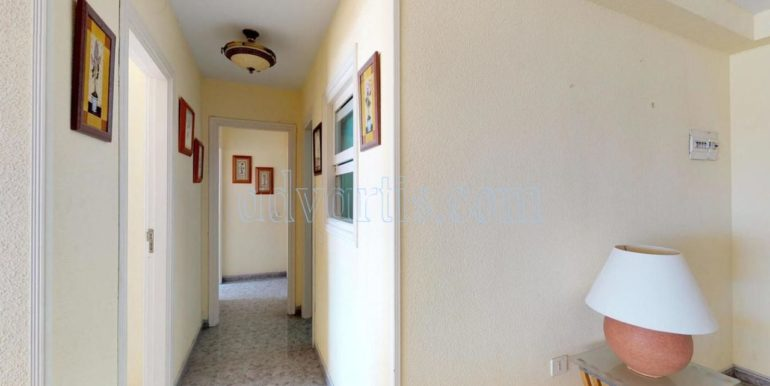 oceanfront-apartment-for-sale-in-tenerife-puerto-de-santiago-38683-0517-10