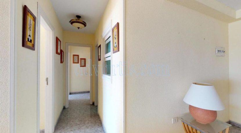 oceanfront-apartment-for-sale-in-tenerife-puerto-de-santiago-38683-0517-10