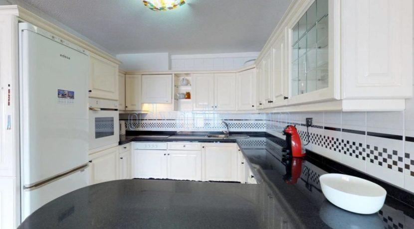 oceanfront-apartment-for-sale-in-tenerife-puerto-de-santiago-38683-0517-11