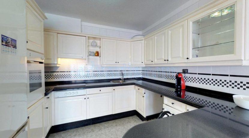 oceanfront-apartment-for-sale-in-tenerife-puerto-de-santiago-38683-0517-12