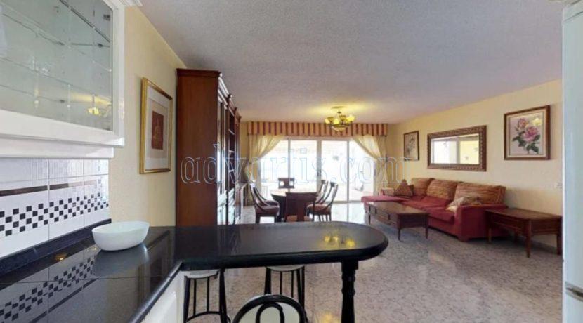 oceanfront-apartment-for-sale-in-tenerife-puerto-de-santiago-38683-0517-13