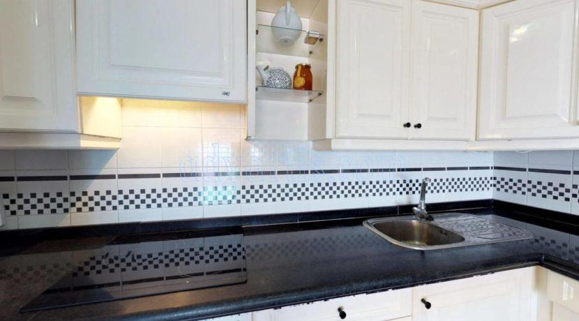 oceanfront-apartment-for-sale-in-tenerife-puerto-de-santiago-38683-0517-14