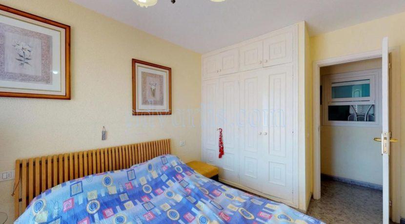 oceanfront-apartment-for-sale-in-tenerife-puerto-de-santiago-38683-0517-16