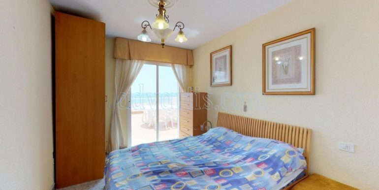 oceanfront-apartment-for-sale-in-tenerife-puerto-de-santiago-38683-0517-17