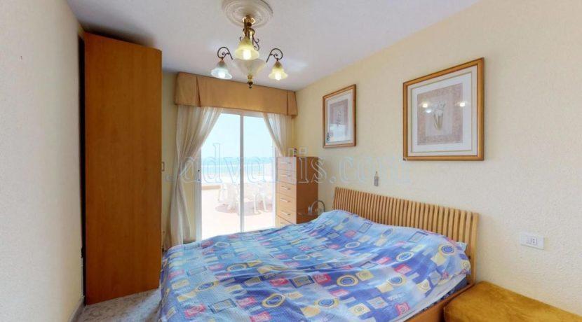 oceanfront-apartment-for-sale-in-tenerife-puerto-de-santiago-38683-0517-17
