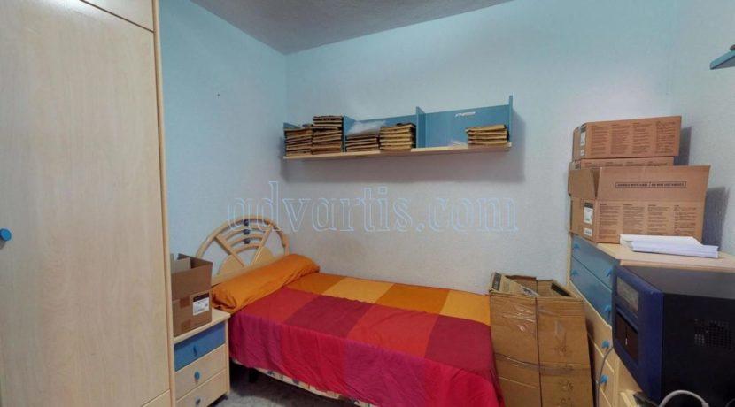 oceanfront-apartment-for-sale-in-tenerife-puerto-de-santiago-38683-0517-18
