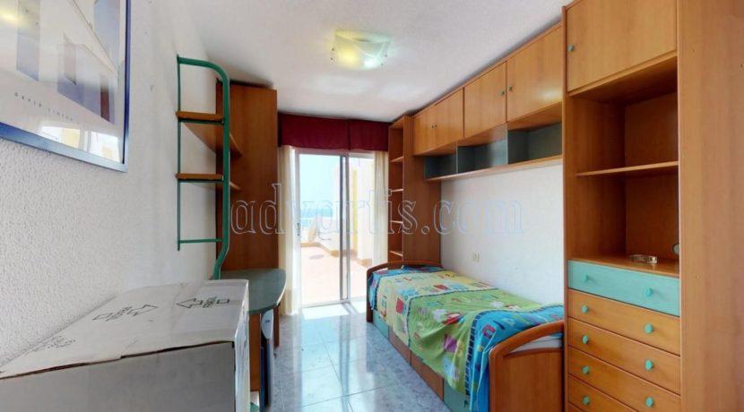 oceanfront-apartment-for-sale-in-tenerife-puerto-de-santiago-38683-0517-19