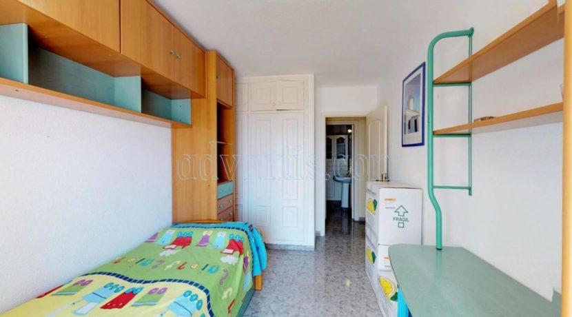 oceanfront-apartment-for-sale-in-tenerife-puerto-de-santiago-38683-0517-20