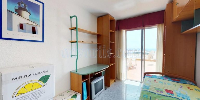 oceanfront-apartment-for-sale-in-tenerife-puerto-de-santiago-38683-0517-21