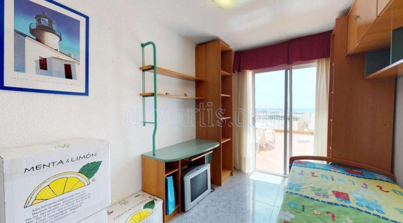 oceanfront-apartment-for-sale-in-tenerife-puerto-de-santiago-38683-0517-21
