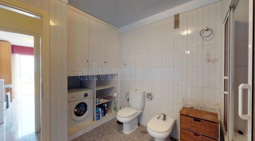 oceanfront-apartment-for-sale-in-tenerife-puerto-de-santiago-38683-0517-23