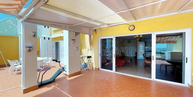 oceanfront-apartment-for-sale-in-tenerife-puerto-de-santiago-38683-0517-24
