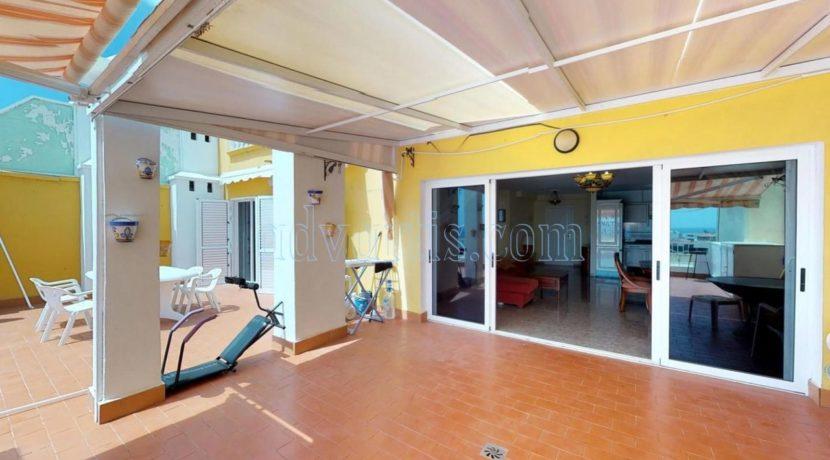 oceanfront-apartment-for-sale-in-tenerife-puerto-de-santiago-38683-0517-24