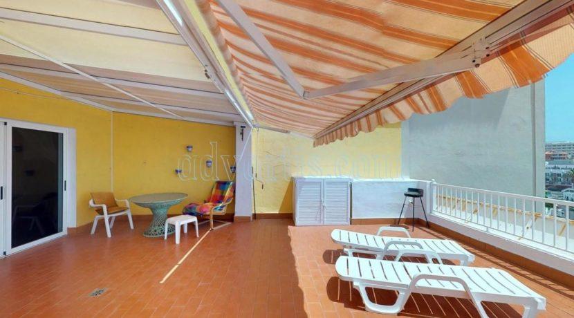 oceanfront-apartment-for-sale-in-tenerife-puerto-de-santiago-38683-0517-26