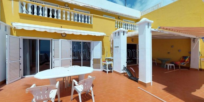 oceanfront-apartment-for-sale-in-tenerife-puerto-de-santiago-38683-0517-27