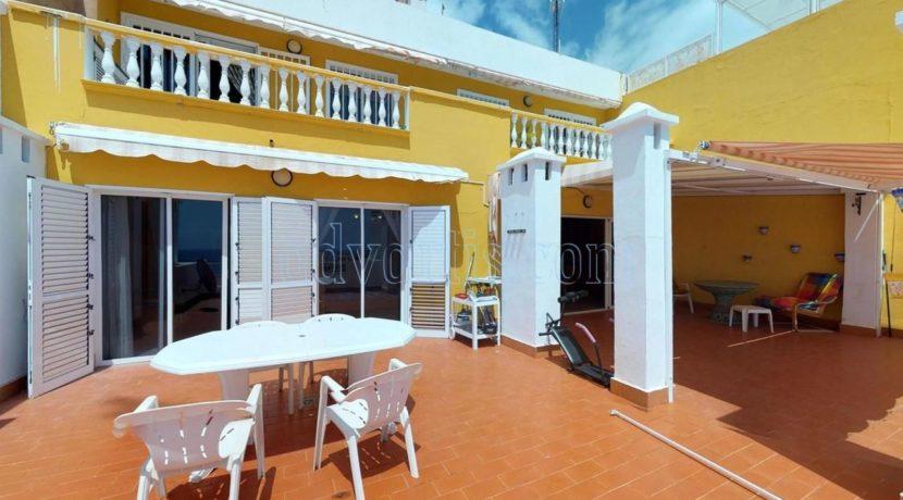 oceanfront-apartment-for-sale-in-tenerife-puerto-de-santiago-38683-0517-27