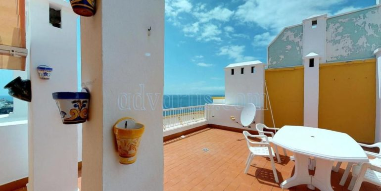 oceanfront-apartment-for-sale-in-tenerife-puerto-de-santiago-38683-0517-29