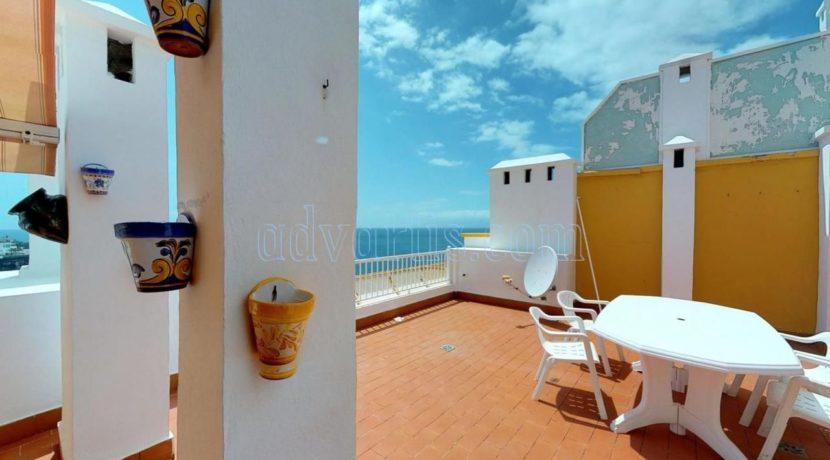 oceanfront-apartment-for-sale-in-tenerife-puerto-de-santiago-38683-0517-29