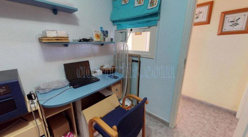 oceanfront-apartment-for-sale-in-tenerife-puerto-de-santiago-38683-0517-31