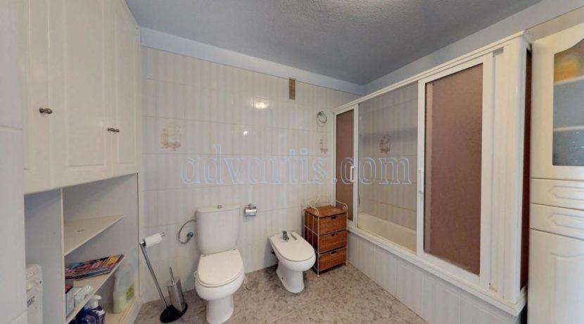 oceanfront-apartment-for-sale-in-tenerife-puerto-de-santiago-38683-0517-32