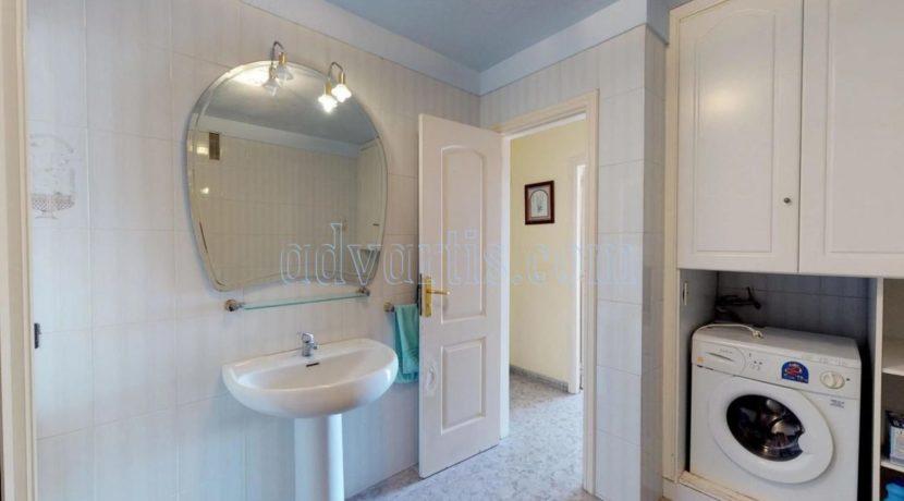 oceanfront-apartment-for-sale-in-tenerife-puerto-de-santiago-38683-0517-33
