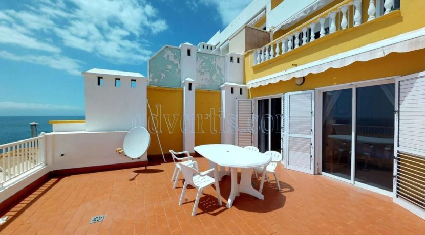 oceanfront-apartment-for-sale-in-tenerife-puerto-de-santiago-38683-0517-35