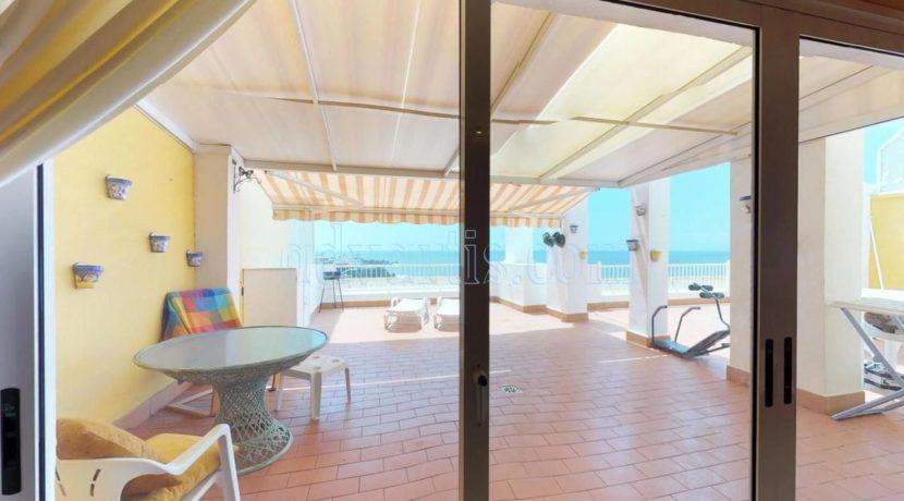 oceanfront-apartment-for-sale-in-tenerife-puerto-de-santiago-38683-0517-36