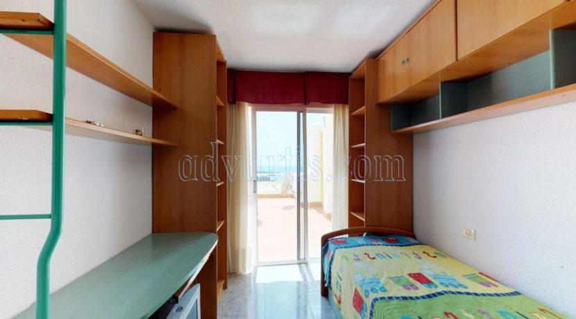 oceanfront-apartment-for-sale-in-tenerife-puerto-de-santiago-38683-0517-38