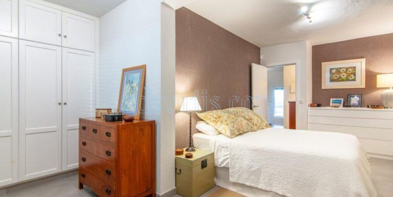oceanfront-house-for-sale-in-el-medano-tenerife-spain-38612-0517-04