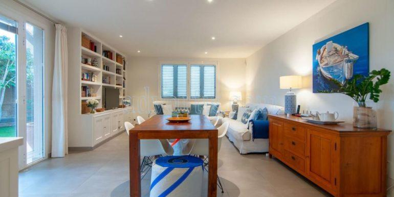 oceanfront-house-for-sale-in-el-medano-tenerife-spain-38612-0517-08