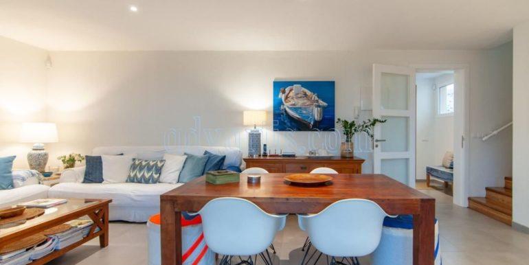 oceanfront-house-for-sale-in-el-medano-tenerife-spain-38612-0517-09