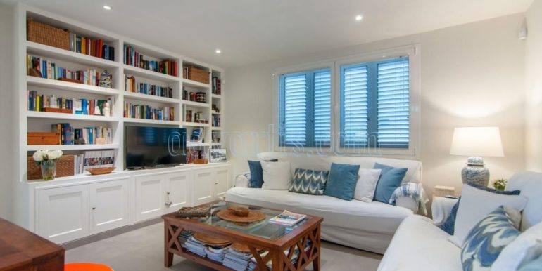 oceanfront-house-for-sale-in-el-medano-tenerife-spain-38612-0517-10