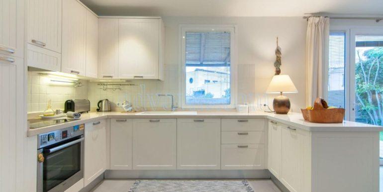 oceanfront-house-for-sale-in-el-medano-tenerife-spain-38612-0517-12