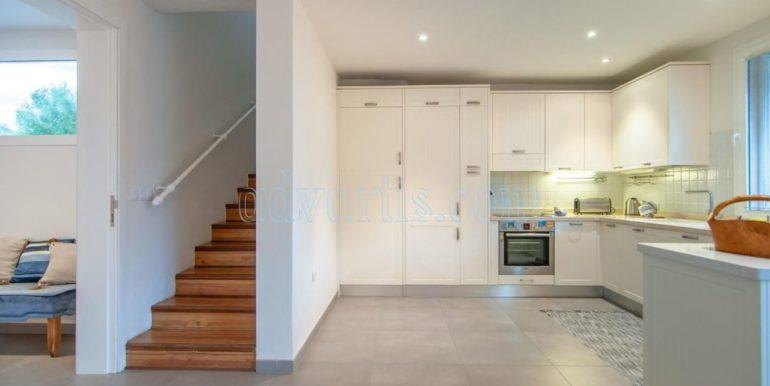 oceanfront-house-for-sale-in-el-medano-tenerife-spain-38612-0517-14