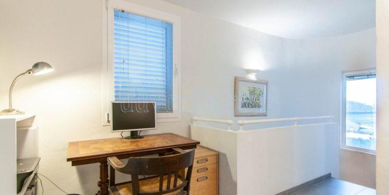 oceanfront-house-for-sale-in-el-medano-tenerife-spain-38612-0517-15