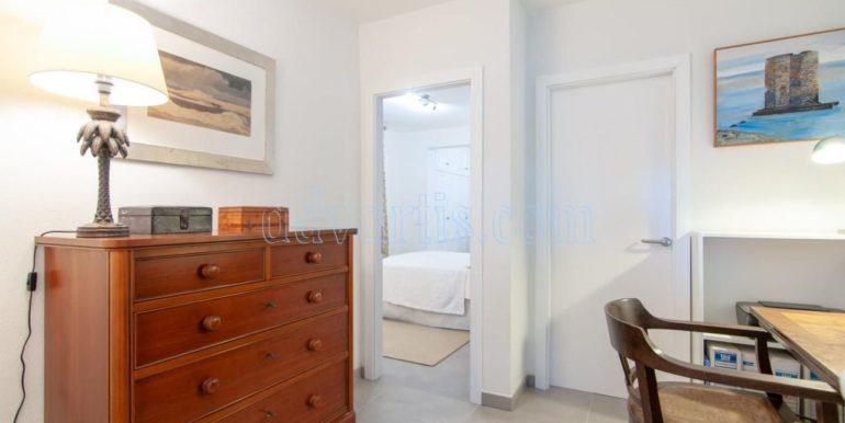 oceanfront-house-for-sale-in-el-medano-tenerife-spain-38612-0517-16